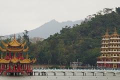 taiwan copyright piotr nogal 151