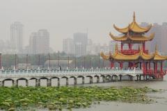 taiwan copyright piotr nogal 152