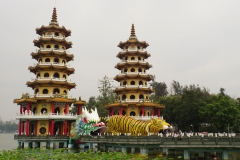 taiwan copyright piotr nogal 154