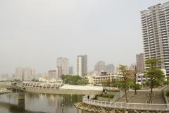 taiwan copyright piotr nogal 161