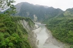 taiwan copyright piotr nogal 240