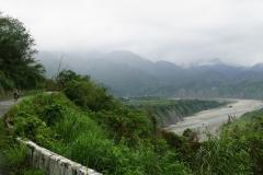 taiwan copyright piotr nogal 243