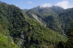 taiwan copyright piotr nogal 271