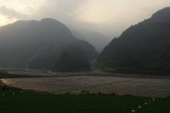 taiwan copyright piotr nogal 293