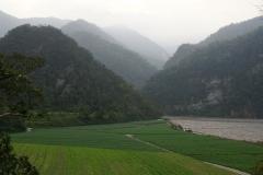taiwan copyright piotr nogal 294