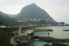 taiwan copyright piotr nogal 319