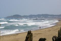 taiwan copyright piotr nogal 330