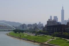 taiwan copyright piotr nogal 340