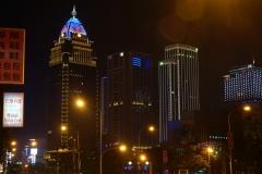 taiwan copyright piotr nogal 341