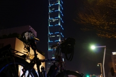 taiwan copyright piotr nogal 344