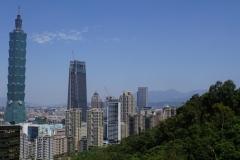 taiwan copyright piotr nogal 346