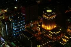 taiwan copyright piotr nogal 371