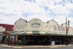 tasmanien 029 copyright piotr nogal