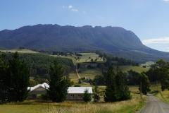 tasmanien 036 copyright piotr nogal