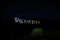 tasmanien 041 copyright piotr nogal