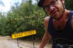 tasmanien 046 copyright piotr nogal