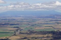 tasmanien 059 copyright piotr nogal