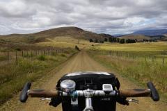 tasmanien 082 copyright piotr nogal