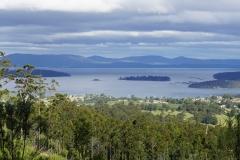 tasmanien 121 copyright piotr nogal