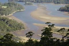 tasmanien 122 copyright piotr nogal