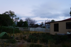 tasmanien 125 copyright piotr nogal
