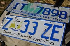 tasmanien 126 copyright piotr nogal