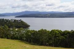 tasmanien 127 copyright piotr nogal