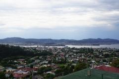 tasmanien 137 copyright piotr nogal