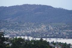 tasmanien 138 copyright piotr nogal
