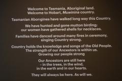 tasmanien 145 copyright piotr nogal