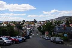 tasmanien 150 copyright piotr nogal