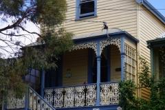 tasmanien 151 copyright piotr nogal