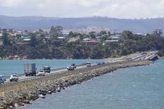 tasmanien 156 copyright piotr nogal