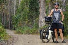 tasmanien 157 copyright piotr nogal