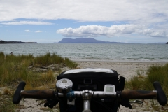 tasmanien 162 copyright piotr nogal