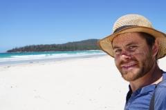 tasmanien 194 copyright piotr nogal