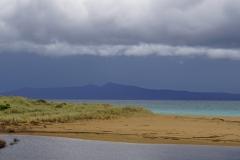 tasmanien 214 copyright piotr nogal