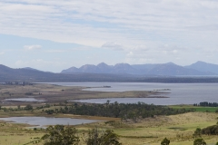tasmanien 218 copyright piotr nogal