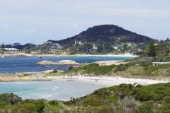 tasmanien 227 copyright piotr nogal
