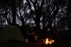tasmanien 237 copyright piotr nogal