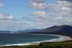 tasmanien 241 copyright piotr nogal