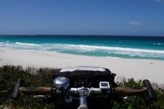 tasmanien 244 copyright piotr nogal