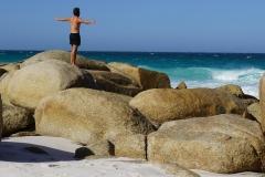 tasmanien 250 copyright piotr nogal