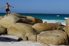 tasmanien 251 copyright piotr nogal