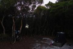 tasmanien 260 copyright piotr nogal