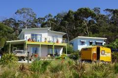 tasmanien 261 copyright piotr nogal