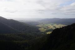 tasmanien 269 copyright piotr nogal