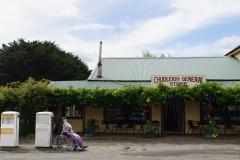 tasmanien 305 copyright piotr nogal