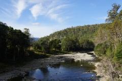 tasmanien 310 copyright piotr nogal