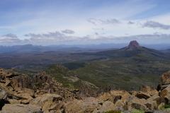 tasmanien 326 copyright piotr nogal